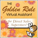 The Golden Rule VA
